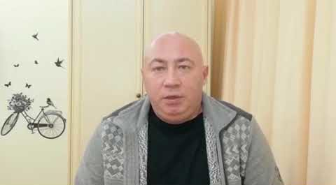 Николай Тимофеев не сможет принять участие в конкурсе на должность Главы Норильска